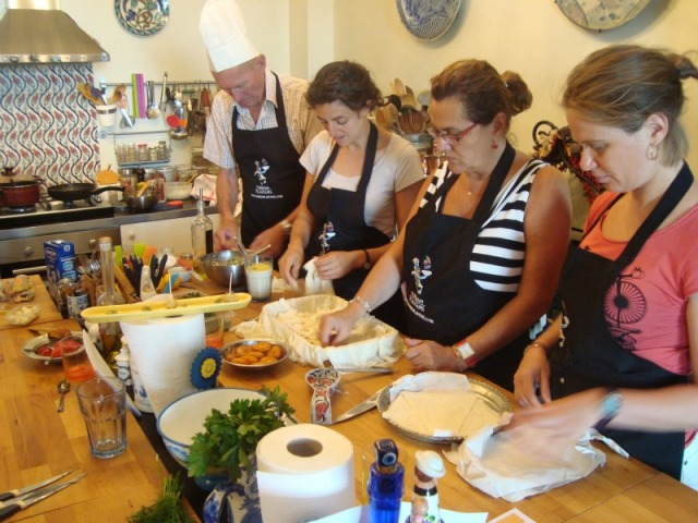 turkish-flavours-cooking-class-istanbul-03